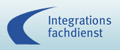 Integrationsfachdienst Ostalb