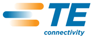 Tyco Connectivity